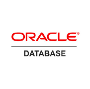 oracle daqtabase